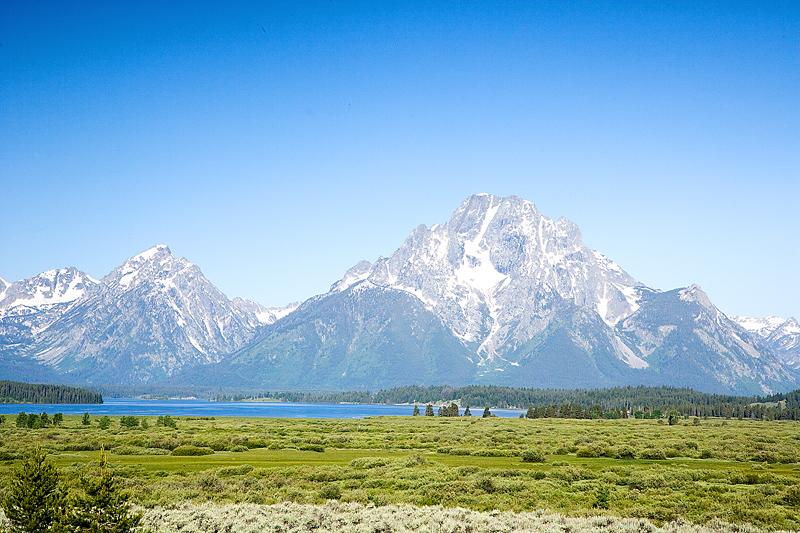 Jet Setter Pharmacist Pharmacy Careers In Casper Wyoming