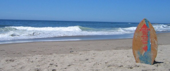beach_pictures_10