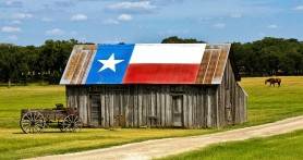 texas-barn-flag-gary-grayson