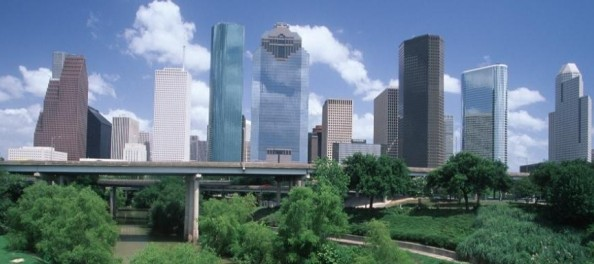 houston-commercial-office-space