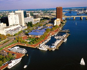 norfolk-virginia-beaches-picture