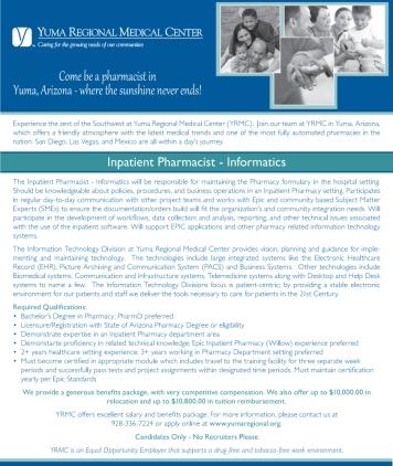 YRMC-Inpatient-Rx-FP-2012-10-24