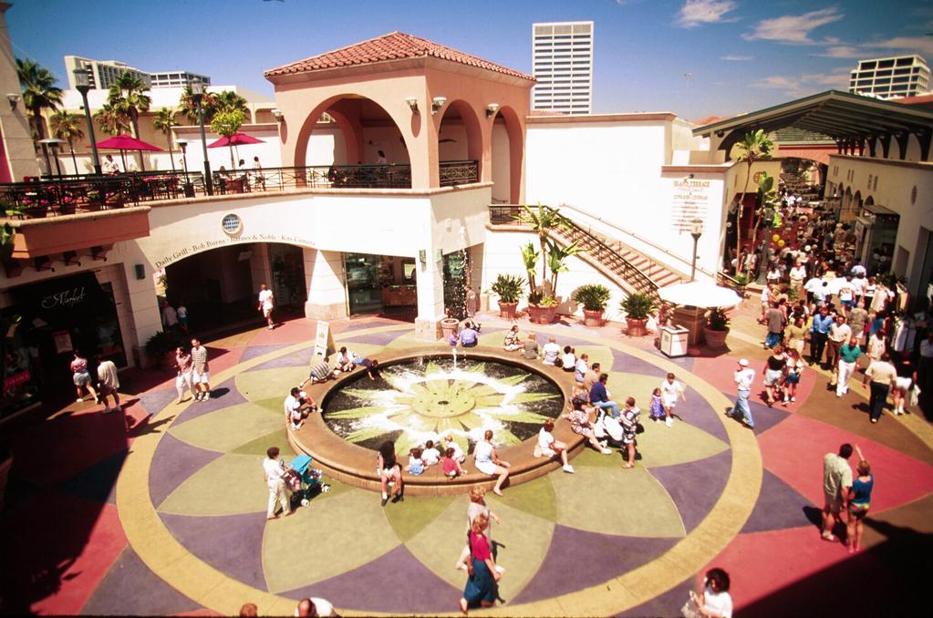 Fine Dining Restaurants Newport Beach Ca