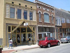 Downtown_Jonesboro_AR